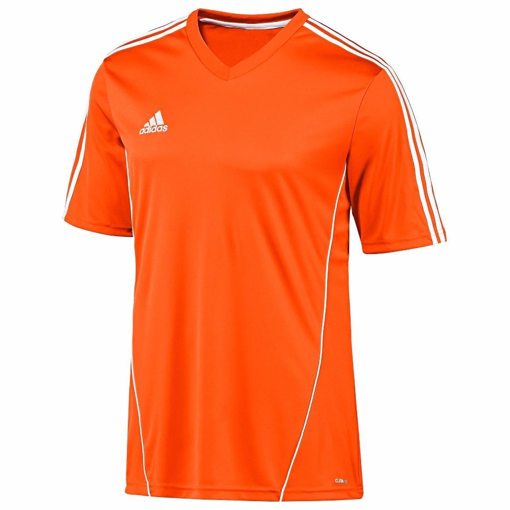 adidas climalite adidas-climalite-mens-estro-football-training-top-jersey- IURDGQU