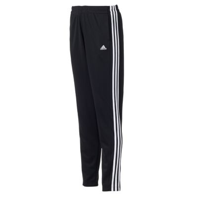 adidas climalite womenu0027s adidas t10 climalite soccer pants JFCZTUU