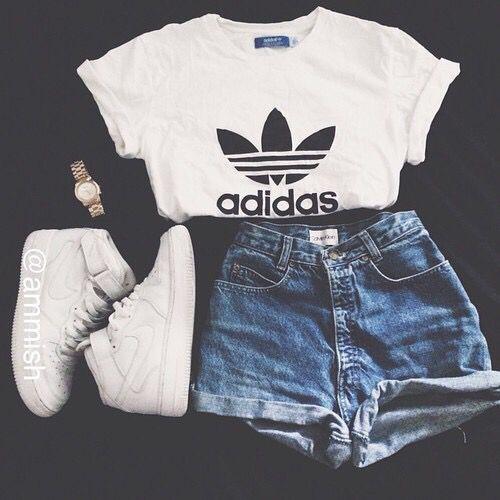 adidas clothing adidas – image #2722812 by maria_d on favim.com ZDZSQAD