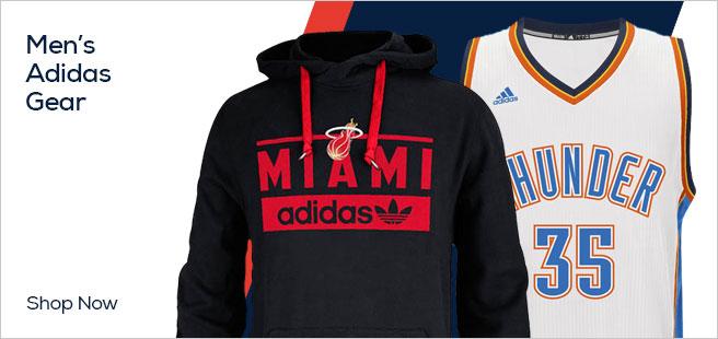 adidas clothing shop adidas apparel by departments PBRJYSA