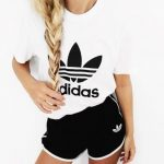 Adidas Clothing – For Men and Women!