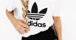 adidas clothing shorts: gym gym clothes sportswear sports sports top white t-shirt black  adidasu2026 KPLEXSX