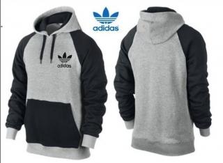 adidas clothing TYPQFXS