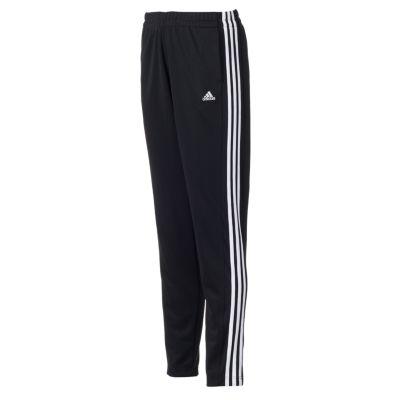 adidas clothing womenu0027s adidas t10 climalite soccer pants PHGDJVQ