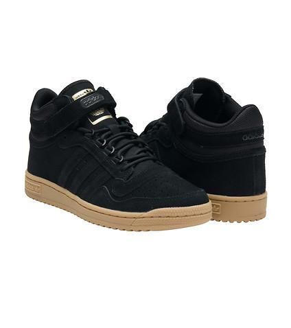 adidas concord … adidas – sneakers – concord 2.0 mid POHZOKA