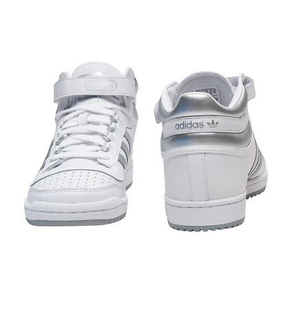 adidas concord ... adidas - sneakers - concord mid ii sneaker ... PYHDOQF