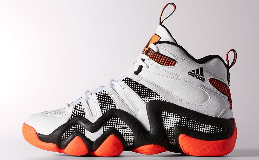 adidas crazy 8 running white/infrared-black s84390 (1) FIBOGDZ