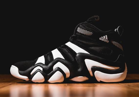 adidas crazy 8 the … QHTWRWE