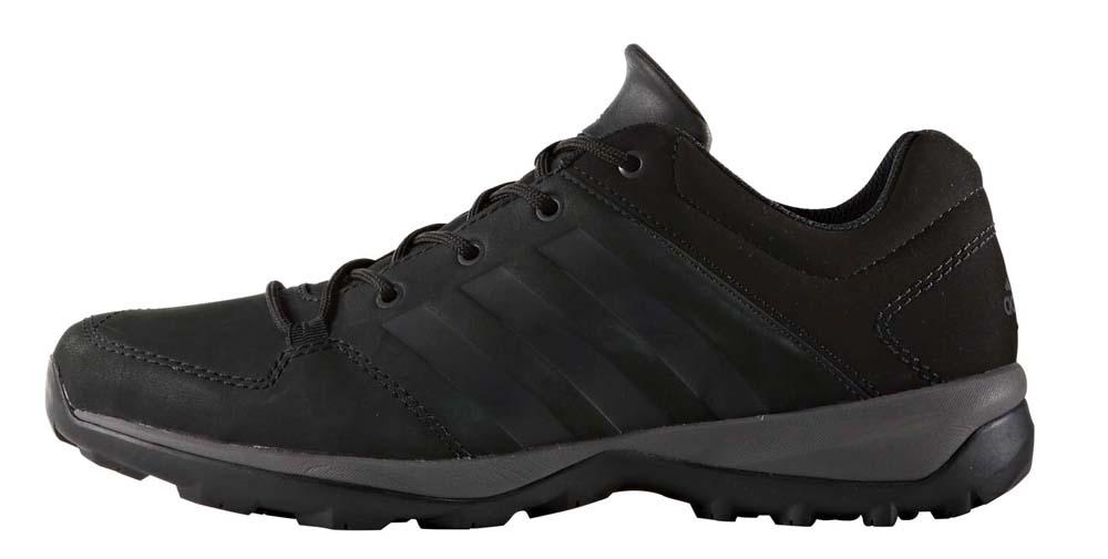 adidas daroga plus leather HRMXYIV