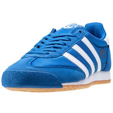 adidas dragon shoes adidas dragon og mens trainers blue white new shoes ABXDAJT