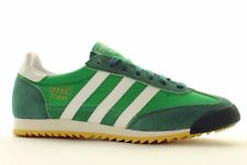 adidas dragon shoes adidas dragon vintage ba9784 mens trainers~originals~uk 6 to 12 only CKNZZHR