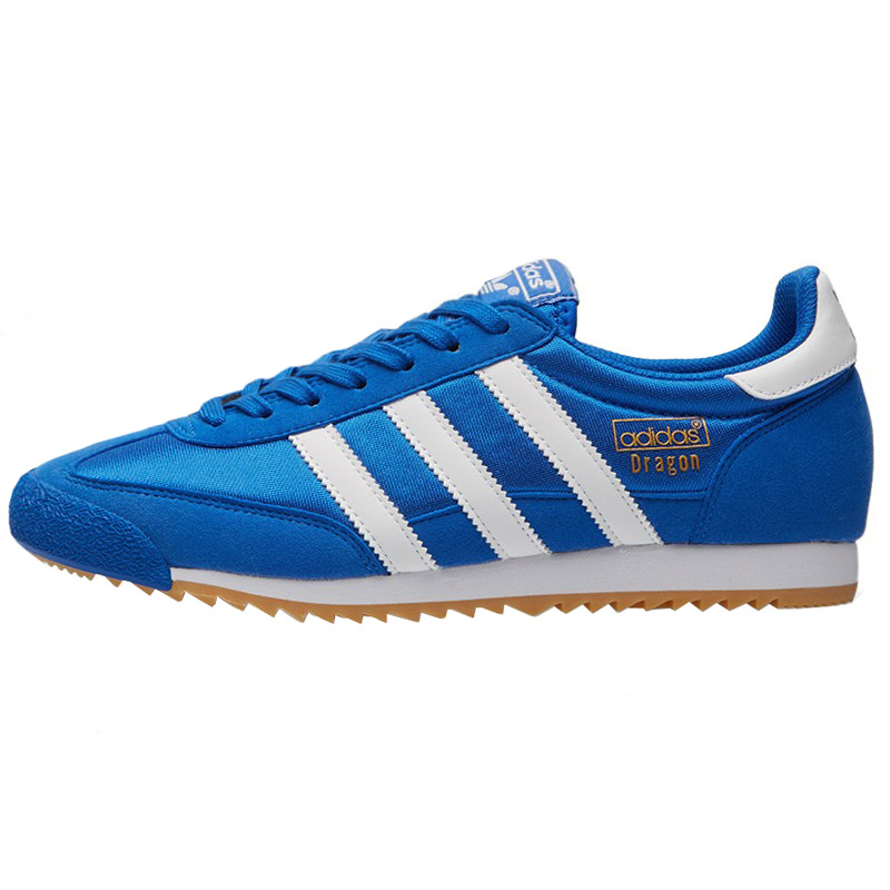 adidas dragon shoes adidas-originals-dragon-og-men-039-s-sneakers- FGKIMDH