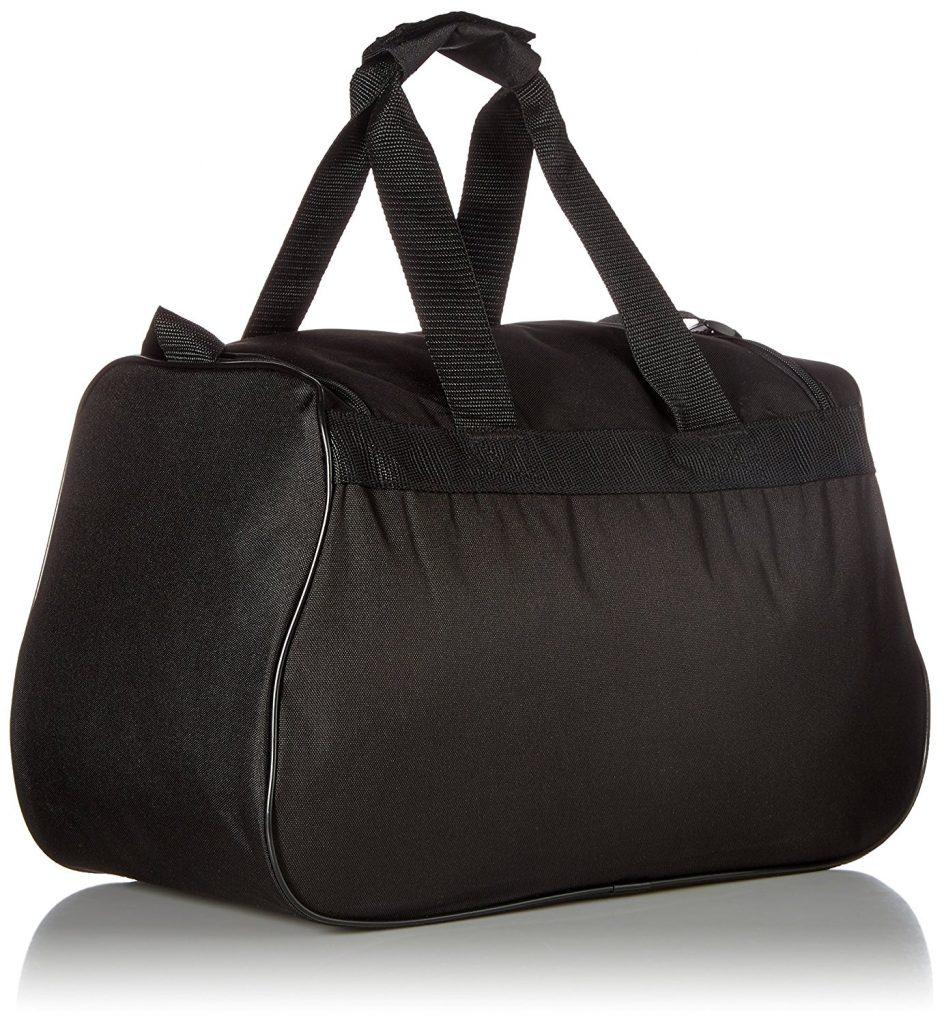 adidas duffle bag amazon.com: adidas defender ii duffel bag: sports u0026 outdoors DNBCJCU