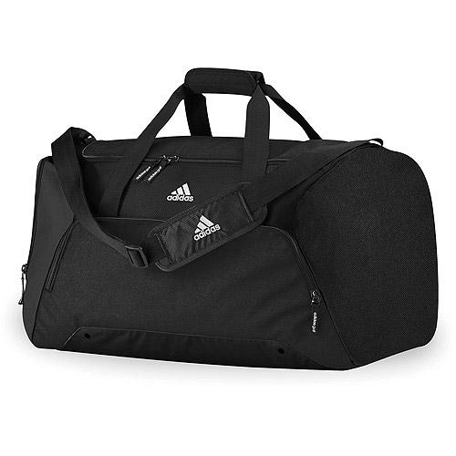 adidas duffle bag DWTKVCO
