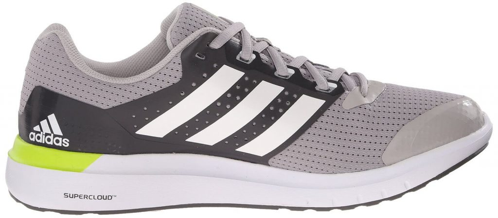 adidas duramo 7. see more pics at. amazon.com XKDAVLC