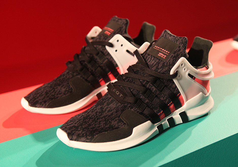 adidas eqt support adv primeknit global release date: january 26th, 2017 AVDGCUB