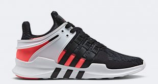 adidas eqt support adv primeknit global release date: january 26th, 2017 BCSHHBV