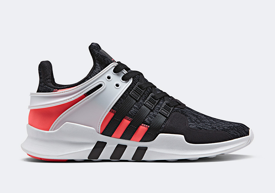 Adidas EQT – EQT Racer-2.0 is the Perfect Choice!