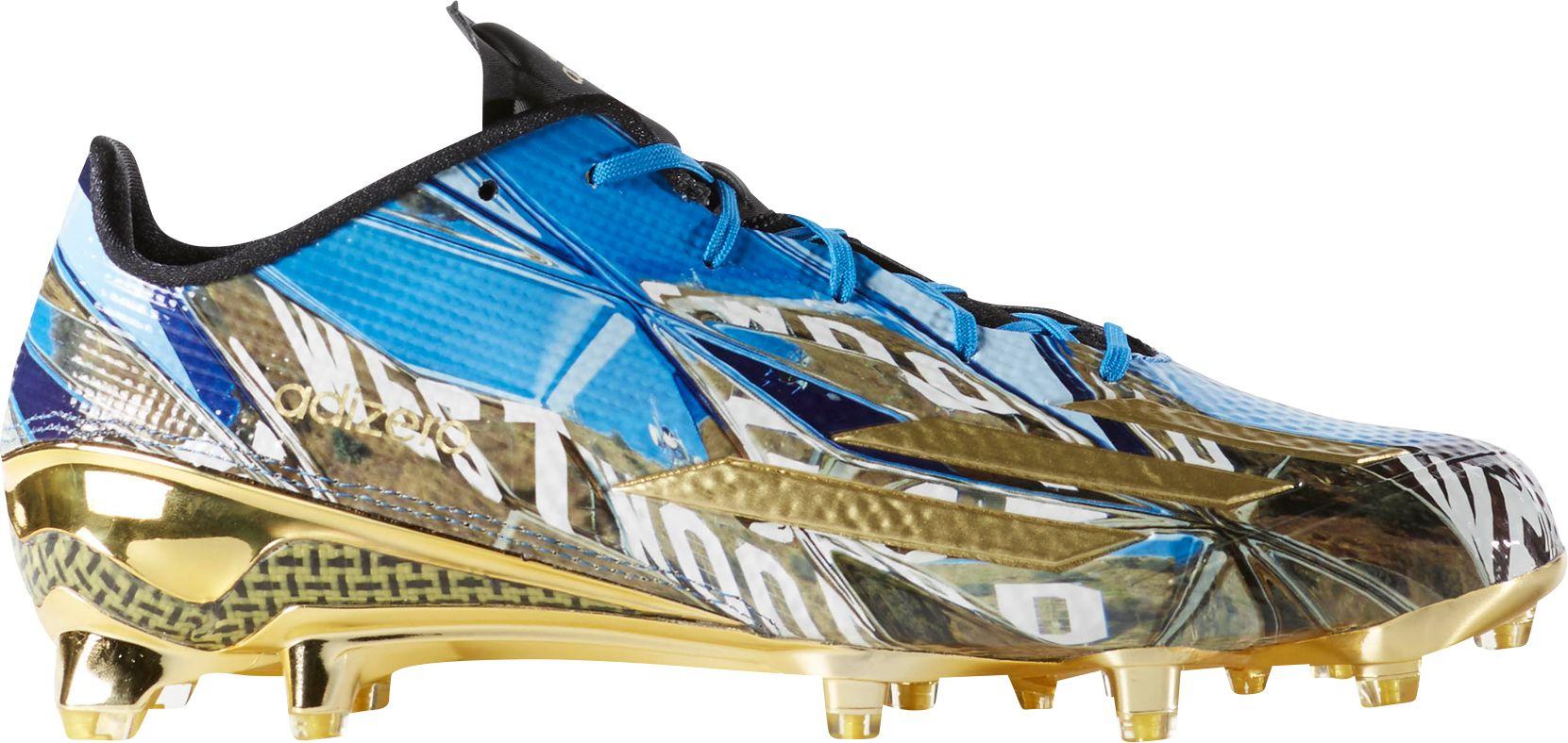 adidas football cleats noimagefound ??? TCZFWLI