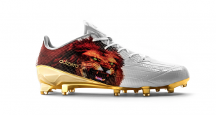 adidas football cleats presenting the adidas football 2016 uncaged collection KWPZUST
