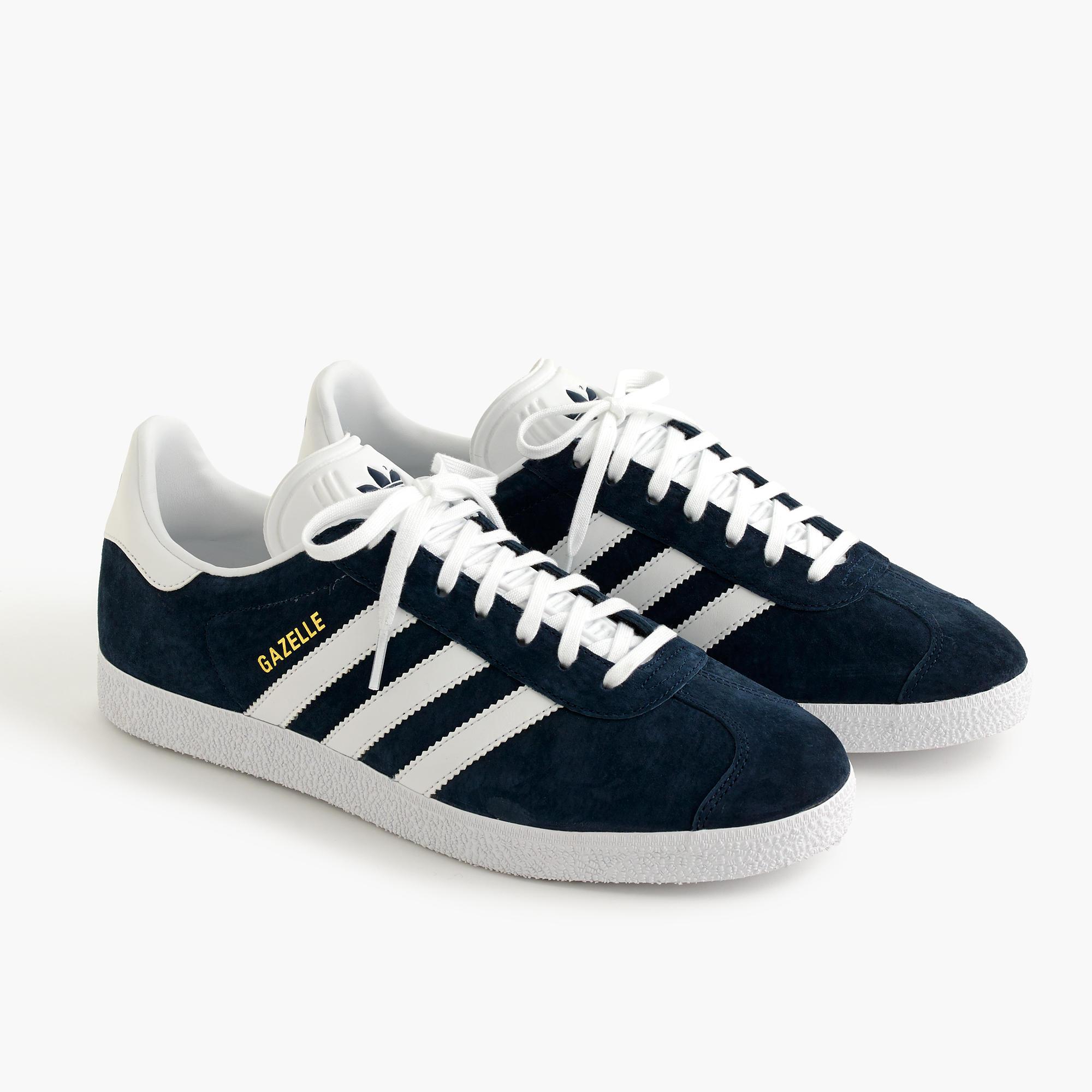 adidas gazelles adidasu0026reg; gazelleu0026reg; sneakers; adidasu0026reg; gazelleu0026reg; ... MGMDXBH