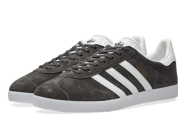 adidas gazelles showing up throughout the year in a wide range of colorful options, the adidas BKSYIXD