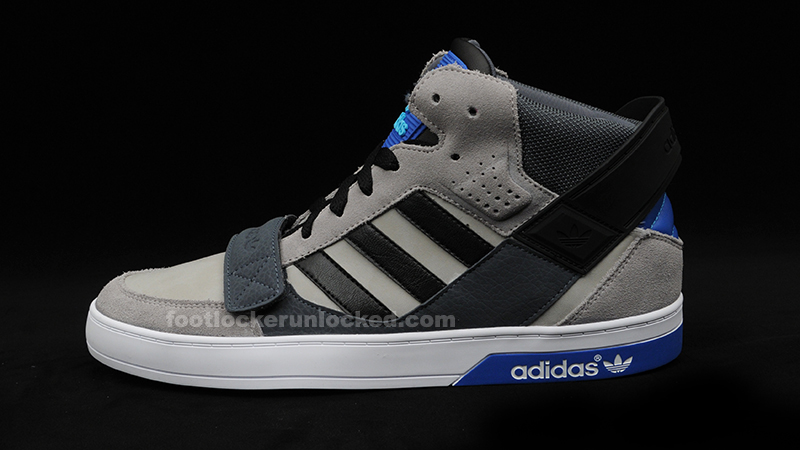 adidas hardcourt 9 comments ONQOEQN