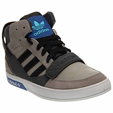 adidas hardcourt adidas hard court defender basketball sneaker shoe - aluminum/black/dark  onix - mens AYXYBQZ