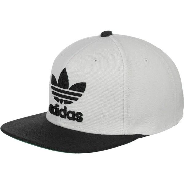 adidas hats adidas thrasher chain snapback hat ($26) ❤ liked on polyvore featuring  accessories, hats YJNXYBH