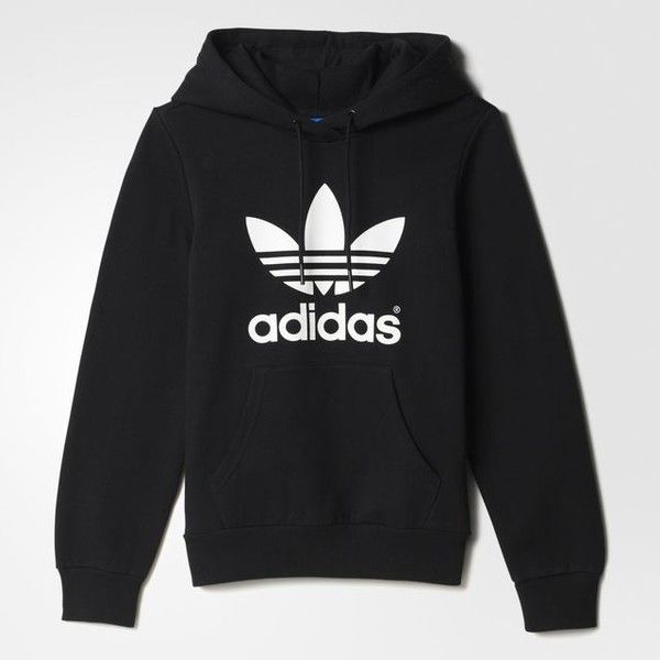 Adidas Jumper – Power Up The Day!