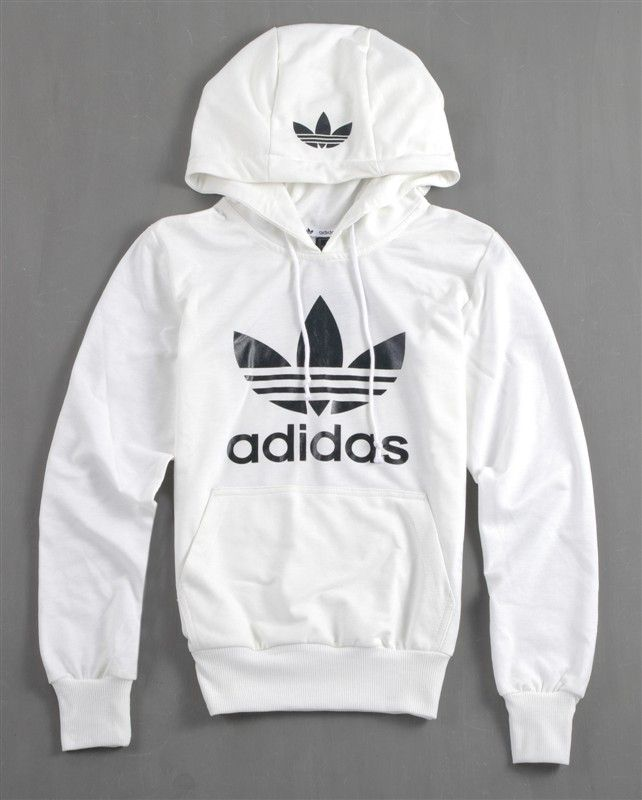 adidas jumper find this pin and more on christmas tips. adidas original hoodie ... WESSUJR