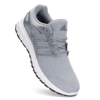 Adidas Mens Shoes adidas energy cloud menu0027s running shoes YAPBVIY