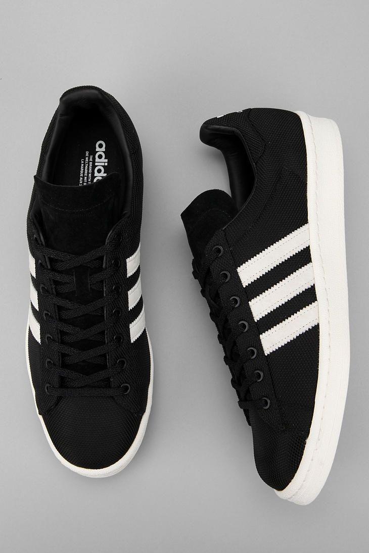 Adidas Mens Shoes i need some new black shoes | adidas http://bellanblue.com XICKJTX