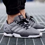 Adidas Mens Shoes – Made for Men!