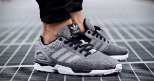 Adidas Mens Shoes the 25 best gym shoes for men | sneakers | pinterest | gym BZFFFIJ