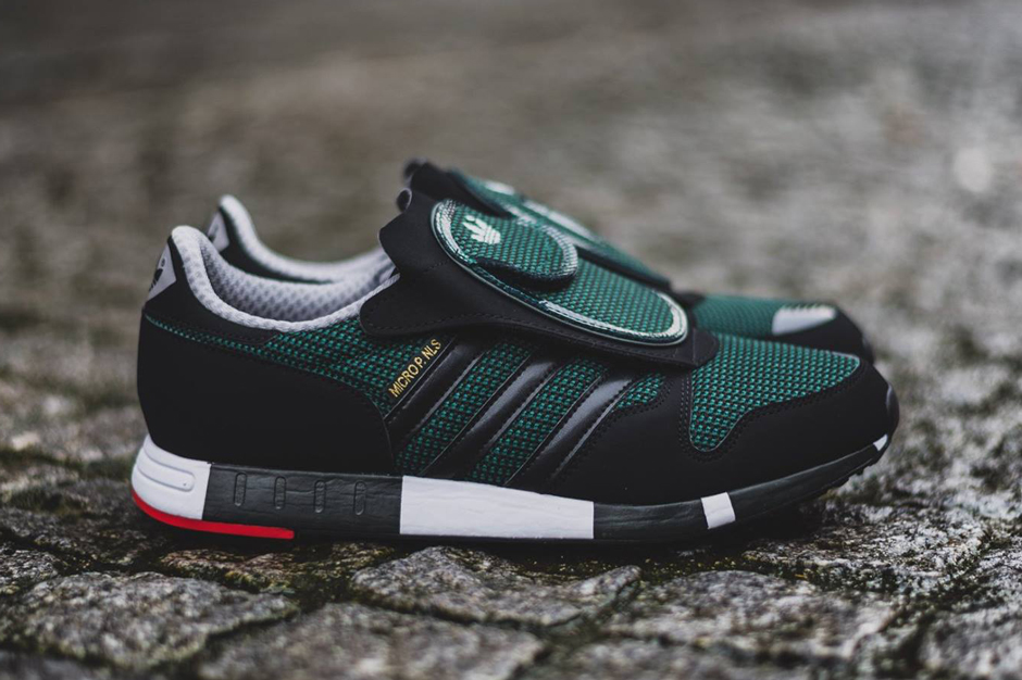 adidas micropacer adidas-micropacer-og-jungle-ink-2 CTHDMDT