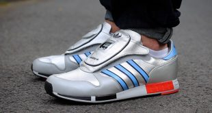 adidas micropacer IKVDFSW