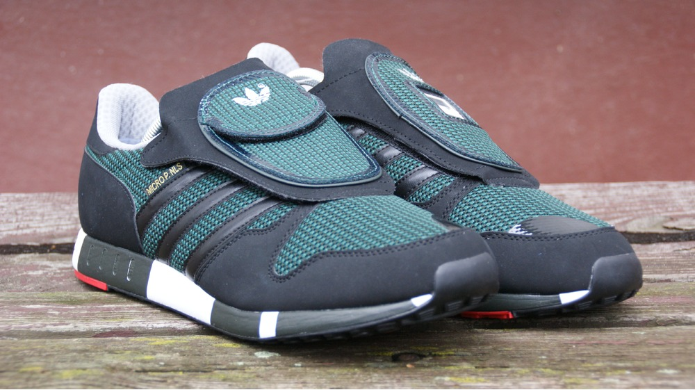 adidas micropacer micropacer og - photo 2/6 HKIEIOH