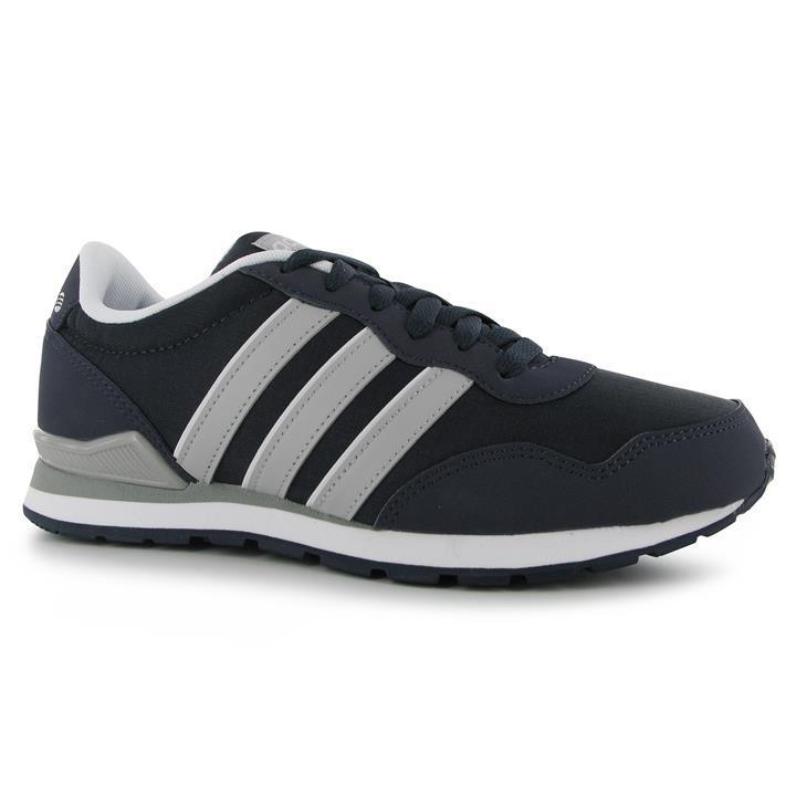 adidas neo label adidas jogger rip clip mens trainers EYNFLDQ