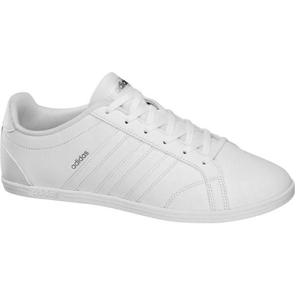 adidas neo label sneaker vs co neo qtw weiß NDPVFEZ