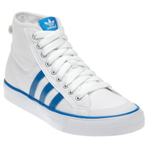 adidas nizza donu0027t fretu2026 if you are willing to shell out the regular price ($50), you WJBDHGI