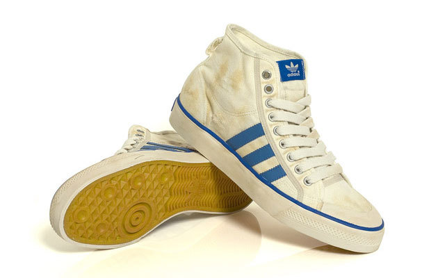 adidas nizza nizza - the 100 best adidas sneakers of all time   complex IYBFVNJ
