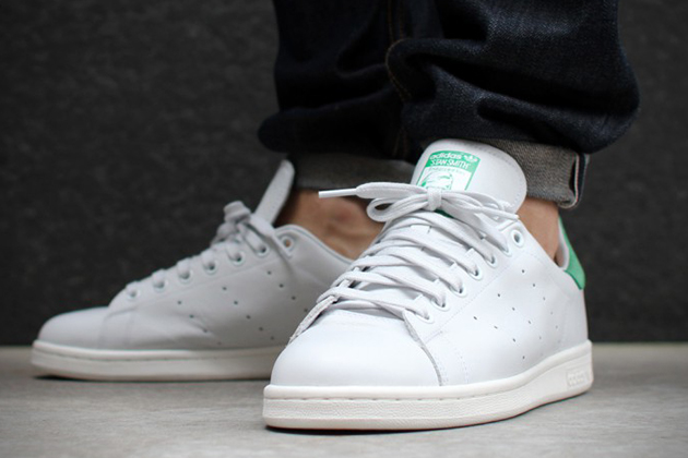 adidas originals stan smith adidas stan smith NFDPLLN