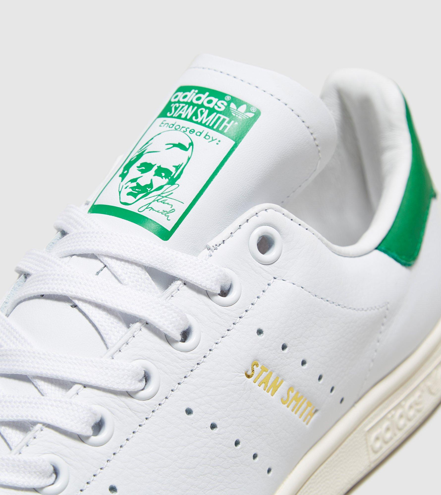 adidas originals stan smith ZLRYVVA