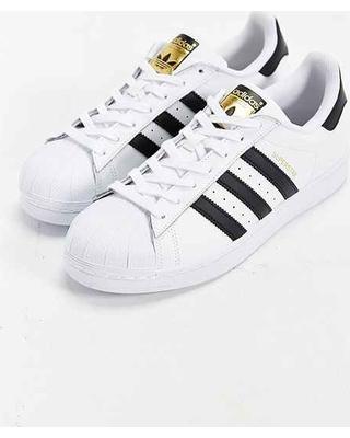 adidas originals superstar  HJDRDSH