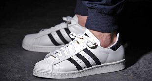 adidas originals superstar made ... XQOKXIG