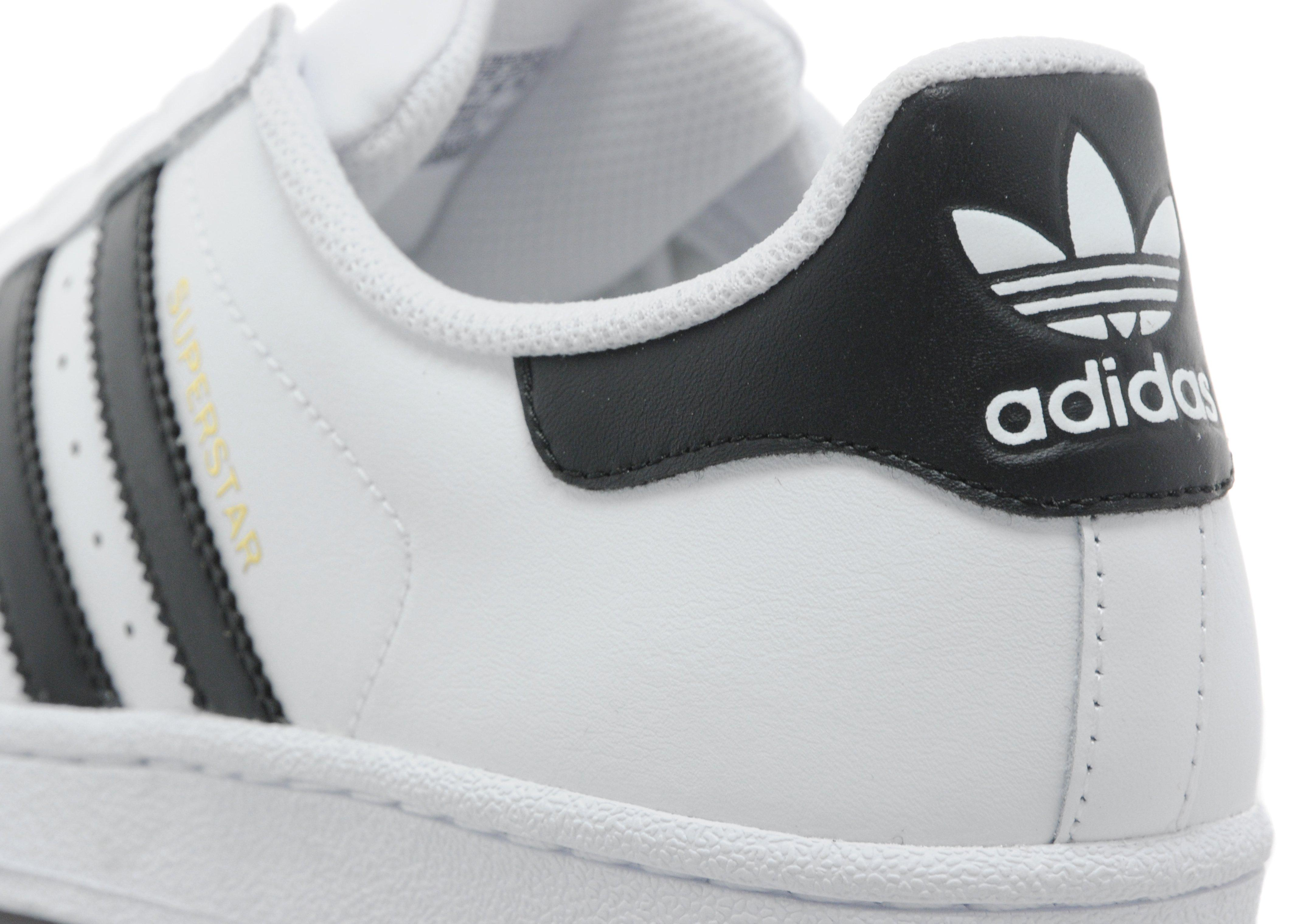 adidas originals superstar XPAWMGZ