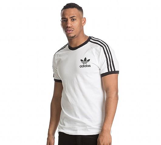 Adidas Originals T Shirt adidas originals sport essentials t-shirt OWIVQNV