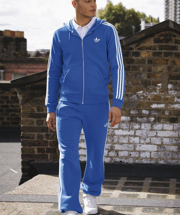 adidas originals tracksuit adidas originals cuffed fleece tracksuit ODUUMKA
