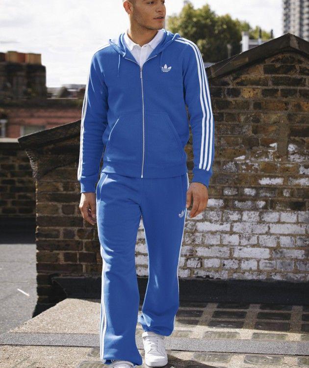 buy good biggest discount performance sportswear Buy fleece adidas tracksuit,up to 71% Discounts